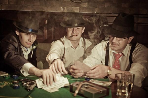Казино 30 х годов робота в казино